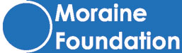 Moraine Foundation