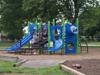 Lehigh Park