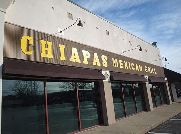 Chiapas-new