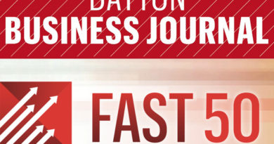 DBJ Releases Fast 50