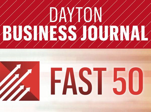 DBJ-Fast50