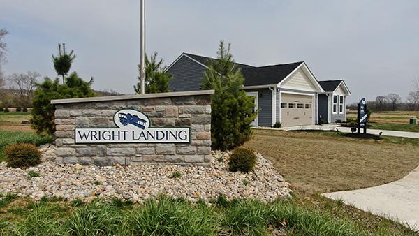 Wright-Landing--02