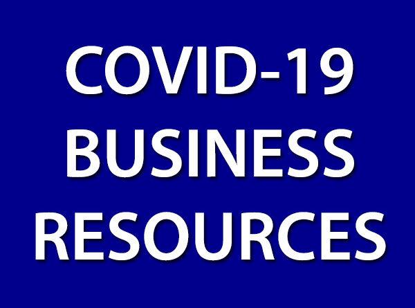 covid-business