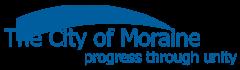 Moraine Logo