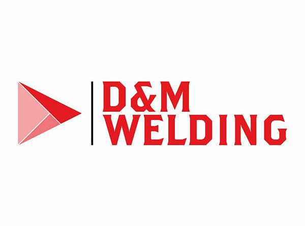 dm-welding
