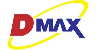 JobsOhio awards DMAX $200K grant in $58M project
