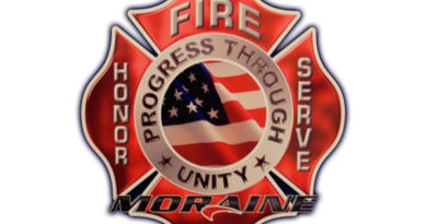 Mark Your Calendars – Fire Division Neighborhood SafetyFest