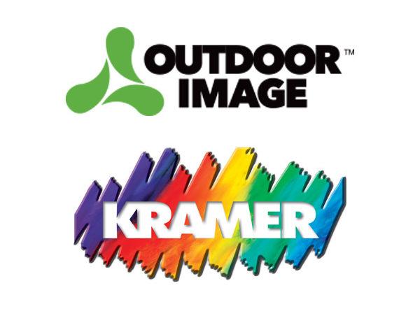 kramer-outdoor