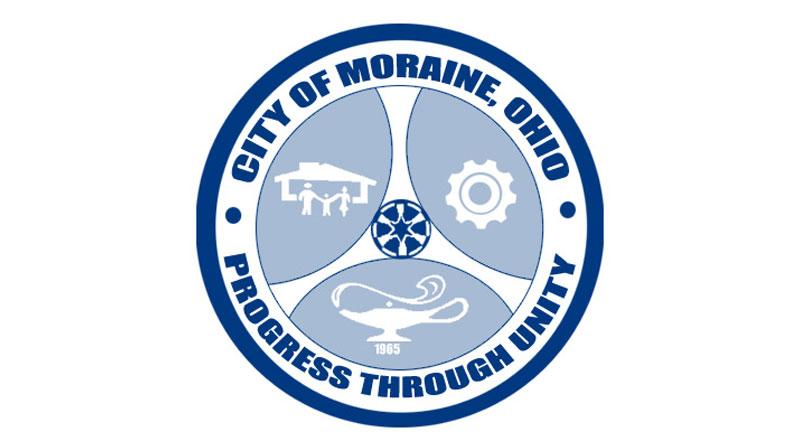 moraine-seal