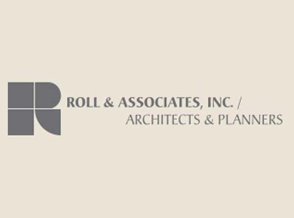 roll-associates