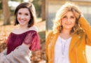 Moraine Rotary Awards College Scholarships