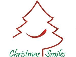 smiles-m