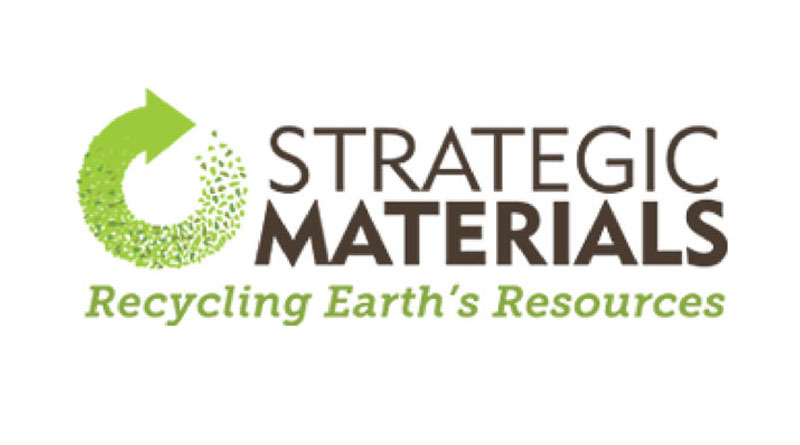 strategic-materials-logo