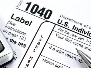 taxes-m